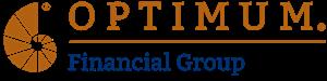 Lg_OptimumFinancialGroup_tagline50years_horiz_PMS_C_M.jpg