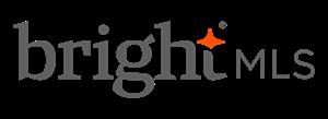 Bright MLS ® Logo Horizontal RGB.png