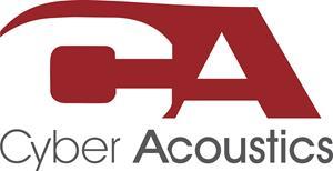 CA Logo High Res.jpg