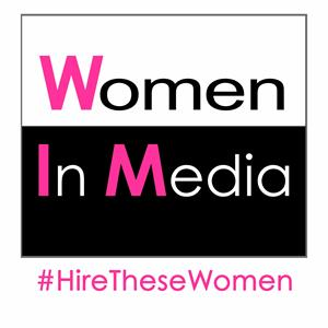 women in media how to get hired an insiders pov panel at nab