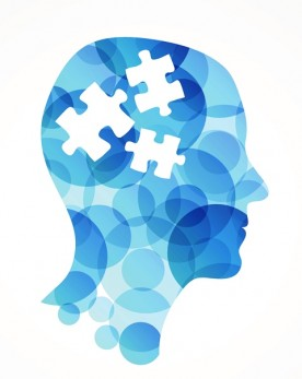 Helping Disorders A Premier Provider Of Mental Health Services In
