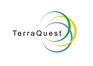 TerraQuest.png