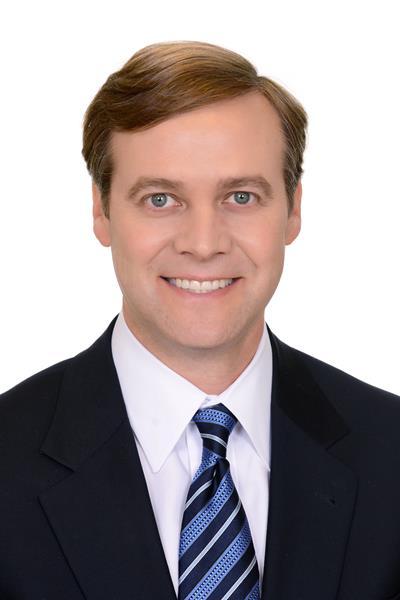 Richard Krumholz, Global Head of Litigation and Disputes, Norton Rose Fulbright