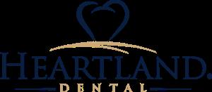 Heartland Dental and KKR Finalize Majority Interest