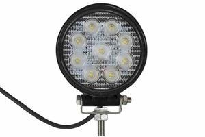 LLP-MF-TR-5320 Headlight