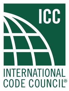 0_int_ICC-logo.jpg