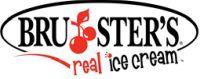 Bruster's Logo.jpg