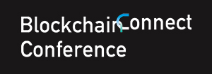 Blockchain Connect Conference Logo