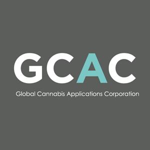 GCAC-500px_gray-Logo.png
