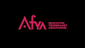 Afya Logo.png