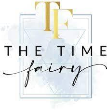 The Time Fairy.jpg