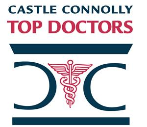 Castle Connolly Medical Ltd  Continues to Expand Its