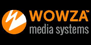 wowza-logo-2000x1000.png