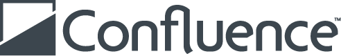 Confluence unveils fully integrated business model and innovative solutions for investment management industry's data challenges thumbnail
