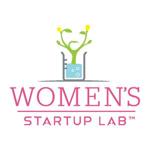 Tech Investors Bet Big on Women's StartUp Lab Alumnae With a