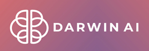 DarwinAI_WIDE_TIGHT_COLOR.png