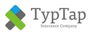 TypTap.jpg