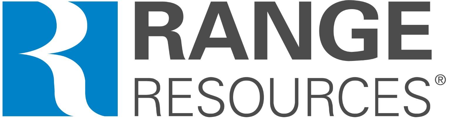Range Announces First Quarter 2019 Financial Results