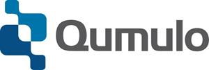 qumulo logo copy.png