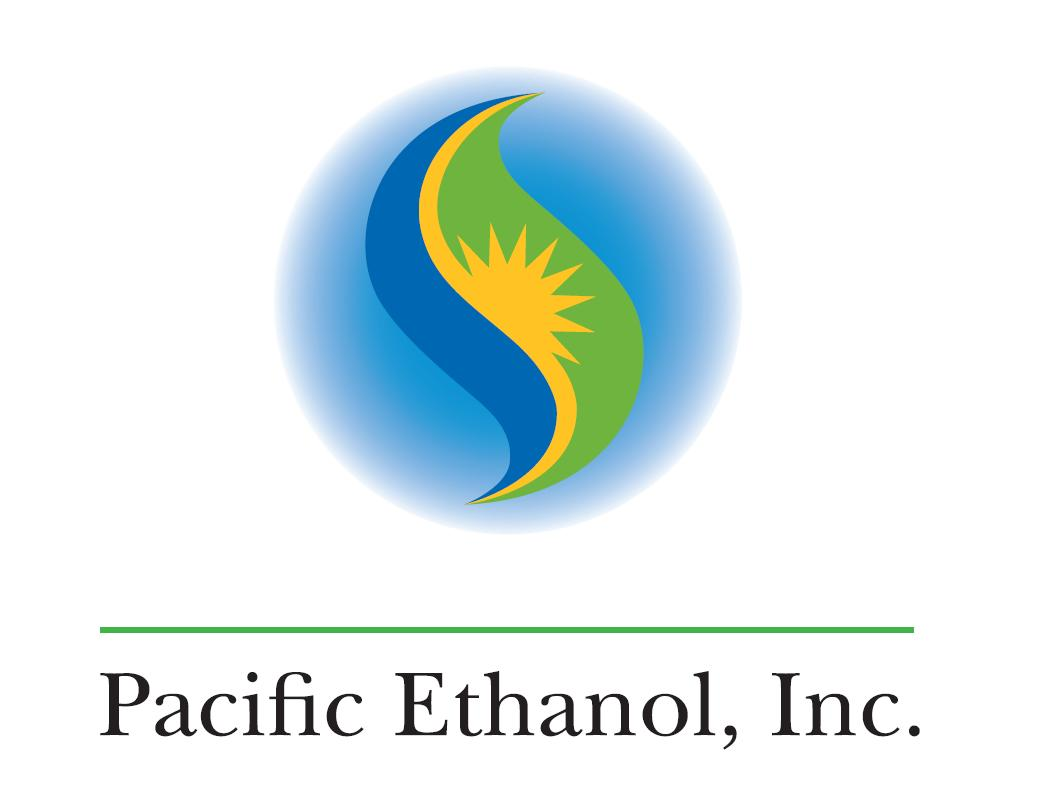 Pacific Ethanol to Release First Quarter 2019 Results