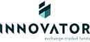 innovatoretfs_logo.png