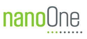 Nano One logo
