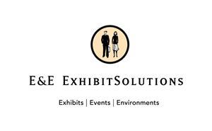 E&E_logo_dark stacked with tagline.jpg