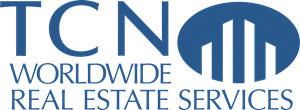 0_int_TCN_logo.png
