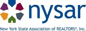 NYSAR_Logo-RGB-descript.jpg