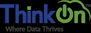 ThinkOn Logo - Colour - Slogan- Transparent.png