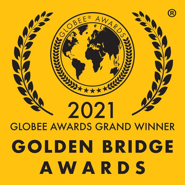 GBA-2021-Grand-PNG