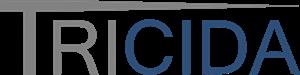 Tricida Logo-vector-alt.clr_current colors_092518.png