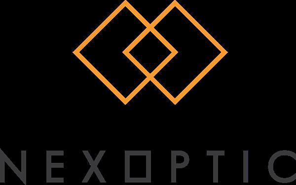 NexOptic_logo_stacked_grey.png