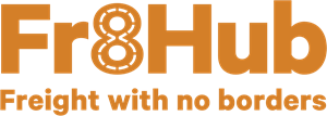Fr8Hub_LogoWithSlogan.png