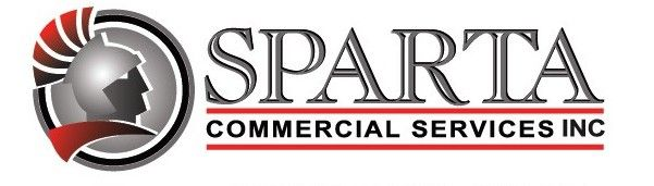 Yemassee, SC Again Turns to Sparta Commercial's Municipal Lease Program to Support Its Fleet Financing Requirements