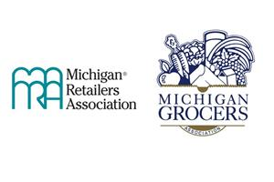 merger_grocery_logos_091917-768x511 copy.jpg