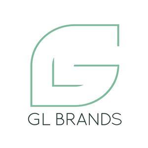 GLB-Logo-2Color-OnWhite-500X500 (5).jpg