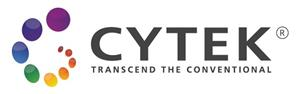 Cytek Logo - Color.jpg