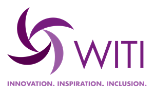 WITI_Logo_innovation_Inspiration_Inclusion.png