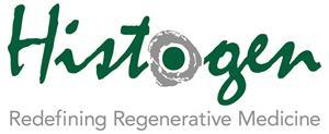 Histogen logo 300.jpg