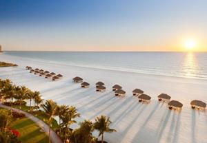 Marco Island Beach Resort