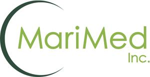 MariMed_Inc_logo_final highest rez.jpg