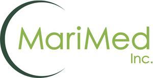 MariMed_Inc_logo_final highest rez.jpg