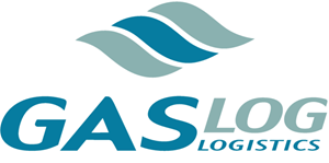 GasLog Ltd  Reports Financial Results for the Quarter and