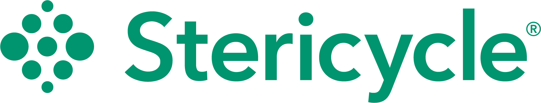 Stericycle Logo_2017_RGB.png