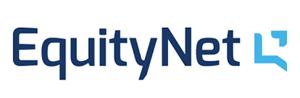 EquityNet Logo.png