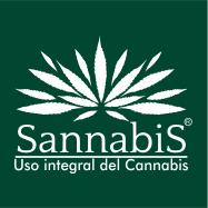 Sannabis Logo.png