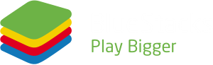 bs-logo-new.png