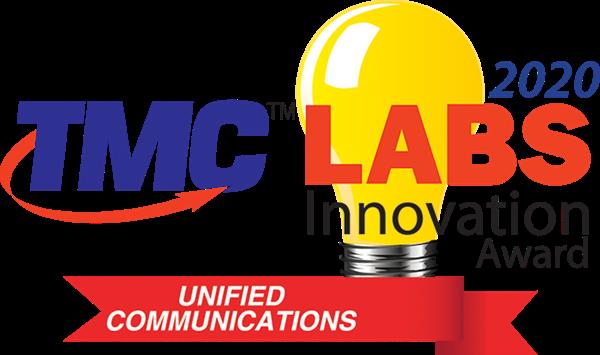 TMC Labs-Inno-2020-UC