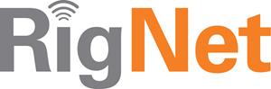 RigNet, Inc. Logo